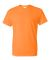 8000 Gildan Adult DryBlend T-Shirt Tennessee Orange