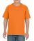 3380 ALSTYLE Toddler Short Sleeve Tee Orange