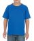 3380 ALSTYLE Toddler Short Sleeve Tee Royal