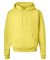 P170 Hanes® PrintPro®XP™ Comfortblend® Hooded Sweatshirt Yellow