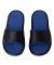 Dyenomite SS300 Slide Sandals Blue