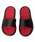 Dyenomite SS300 Slide Sandals Red