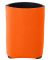 FT001 UltraClub® Insulated Beverage Holder  ORANGE