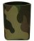 FT001 UltraClub® Insulated Beverage Holder  RETRO CAMO