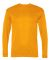 5104 C2 Sport Adult Performance Long-Sleeve Tee Gold