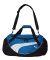 """Augusta Sportswear 2515 59L Team Formation 24"""" Duffel Royal"""
