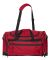 Liberty Bags 3906 Explorer Large Duffel RED