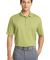 363807 Nike Golf Dri FIT Micro Pique Polo  Lawn