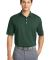 363807 Nike Golf Dri FIT Micro Pique Polo  Team Green