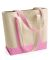 HYP HY802 13.7L Small Beach Tote