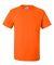29 Jerzees Adult Heavyweight 50/50 Blend T-Shirt Tennessee Orange