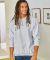 F260 Hanes® PrintPro®XP™ Ultimate Cotton® Sweatshirt