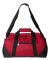 Liberty Bags 2250 Liberty Series 18 Inch Duffel RED