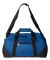 Liberty Bags 2250 Liberty Series 18 Inch Duffel ROYAL