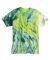 Dyenomite 200MR Marble Tie-Dye T-Shirt