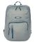 Oakley 92615 Works Backpack 20L Stainless Steel