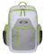 Oakley 92616 Works Backpack 25L White