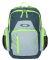Oakley 92616 Works Backpack 25L Orion Blue