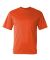 C5100 C2 Sport Adult Performance Tee Burnt Orange