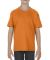 Alstyle 3981 Youth Tee Orange