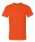 42000 Gildan Adult Core Performance T-Shirt  ORANGE