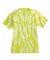 Dyenomite 200TT Tone-on-Tone Pinwheel Short Sleeve T-Shirt