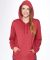 9300 Next Level Unisex PCH Pullover Hoody