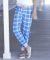 Boxercraft F60 Women's Flannel Tailgate Jogger