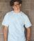 Dyenomite 450CM Chameleon T-Shirt