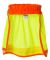 ML Kishigo 2810-2813 Hard Hat Sun Shield Lime