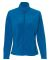 Colorado Clothing 9634 Women's Classic Sport Fleece Full-Zip Jacket Royal