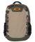 Oakley 92862 Enduro 20L Pack Dark Brush (Worn Olive)