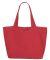 HYB4 HYP South Beach Tote Red/ Red