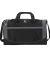 4511 Gemline Flex Sport Bag