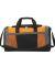 4511 Gemline Flex Sport Bag ORANGE