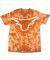 Dyenomite 200NV Novelty Tie Dye T-Shirt