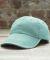 Anvil 166 Sandwich Trim Hat