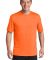 4820 Hanes® Cool Dri® Performance T-Shirt Safety Orange
