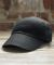 Anvil 156 Unstructured Twill Dad Hat