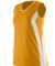 Augusta Sportswear 1236 Girls' Triumph Jersey