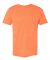 Gildan 46000 Performance® Core Short Sleeve T-Shirt HTHR SPRT ORANGE