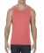 5307 Alstyle Adult Tank Top Coral