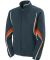 Augusta Sportswear 7712 Women's Rival Jacket