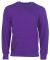 Russel Athletic 82CNSM Cotton Rich Crewneck Sweatshirt