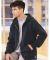 Russel Athletic 697HBM Dri Power® Hooded Full-Zip Sweatshirt