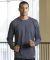 Russel Athletic 64LTTM Essential Long Sleeve 60/40 Performance Tee