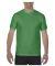 1717 Comfort Colors - Garment Dyed Heavyweight T-Shirt Clover