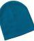 SP08 Sportsman 8 Inch Knit Beanie  Jewel Blue