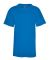 5480 Hanes® Heavyweight Youth T-shirt Blue Bell Breeze