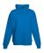 P170 Hanes® PrintPro®XP™ Comfortblend® Hooded Sweatshirt Blue Bell Breeze